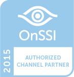 2015_Authorized_Channel_Partner_Logo_72_DPI (1)